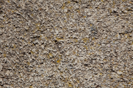 Seamless stone texture Stock Photo - 18476289