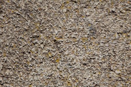 Seamless stone texture Stock Photo - 18476289