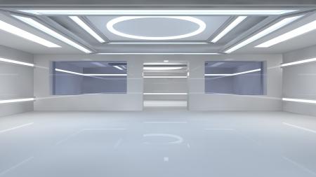 미래의 내부