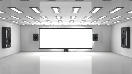 futuristic interior: Futuristic interior  SCIFI