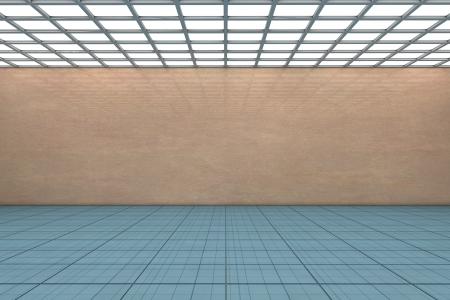 interior design: Interior design