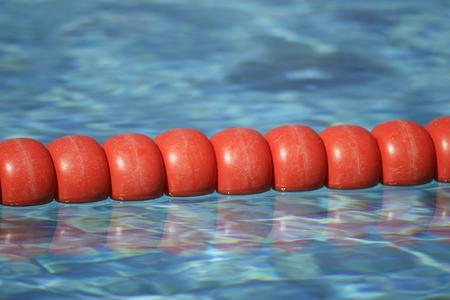 buoy: Buoy Pool