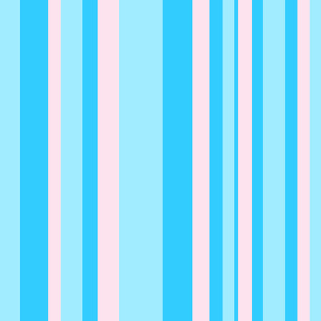 blue stripes: Striped pattern with bright colors. Blue stripes. Illustration