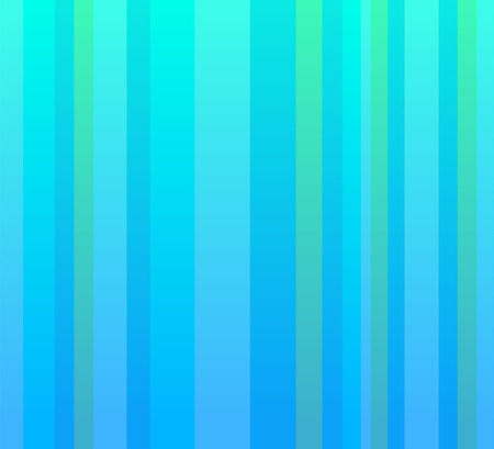 ison: Striped pattern with stylish colors.