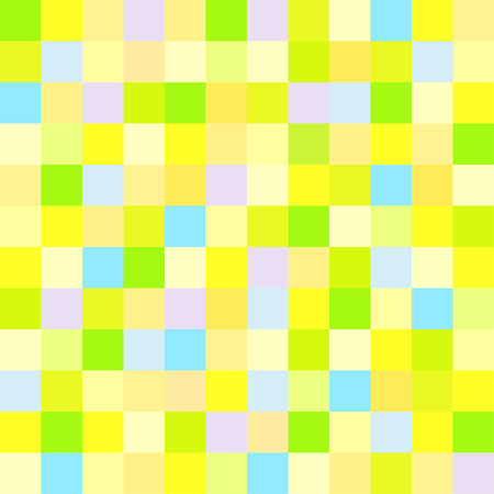 seamless wallpaper multicolore . résumé fond peint papier peint . composition de cercles pastel . modèle décoratif pour l & # 39 ; impression , le tissu ou
