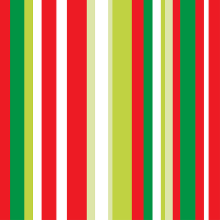 New Year. Striped background. Seamless texture. Multicolored pattern. Abstract geometric wallpaper of the surface. Bright colors. Print for polygraphy, t-shirts and textiles. Doodle. Ecological colors