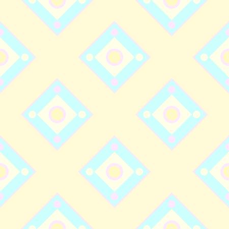Feliz Año Nuevo. Fondo. Textura Sin Fisuras. Patrón Multicolor Papel ...