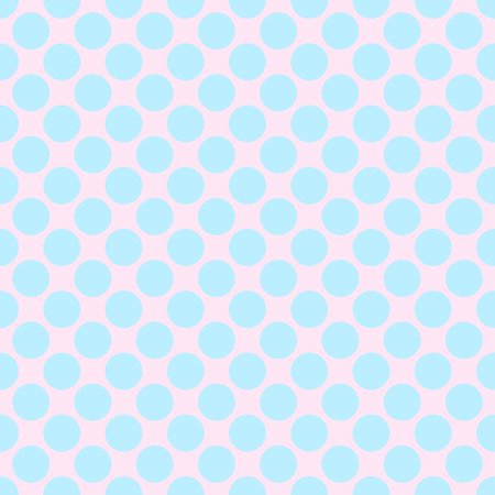 Seamless multicolored pattern. Abstract geometric wallpaper of the surface. Cute background. Pastel colors. Print for polygraphy, posters, t-shirts and textiles