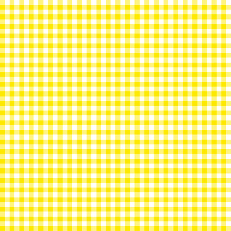 Seamless texture. Checkered pattern. Abstract wallpaper of the surface. Print for polygraph, posters, t-shirts and textiles. Geometric background. Doodle for design. Greeting cards. Illustration