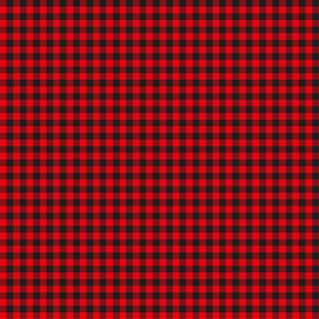 Seamless texture. Checkered pattern. Geometric background. Abstract wallpaper of the surface. Print for polygraphy, posters, t-shirts and textiles. Doodle for design. Greeting cards. Art creation