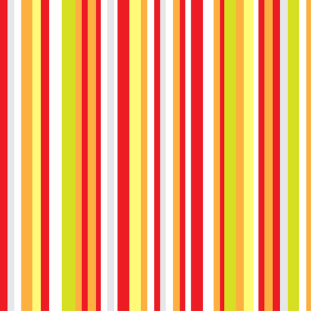 Seamless multicolored pattern. Striped background. Abstract geometric wallpaper of the surface. Many bright colors. Print for polygraphy, posters, t-shirts and textiles. Doodle for design. Line art