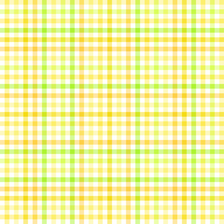 Seamless texture of checkered pattern.