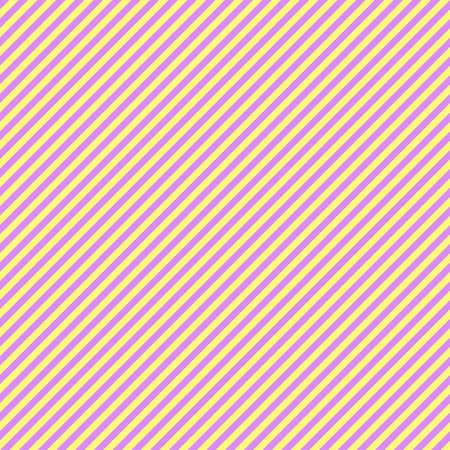 Seamless diagonal pattern with stripes in red and white colors.
