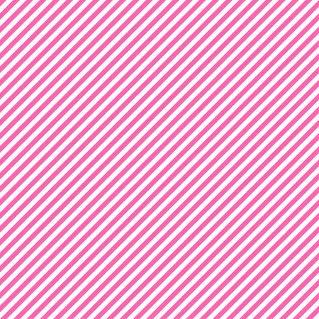 Seamless diagonal stripes pattern.