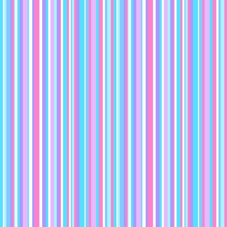 Seamless colored pattern. Striped background. Abstract geometric wallpaper of the surface. Pretty colors. Print for polygraphy, posters, t-shirts and textiles. Doodle for design. Decorative style