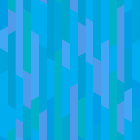 Seamless texture. Universal pattern. Abstract geometric wallpaper. Geometric art. Background. Print for textiles, fabrics, polygraphy, posters. Greeting cards. Cute texture. Pretty colors