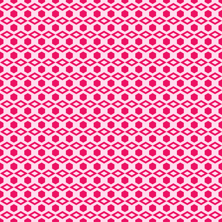 Seamless colored background. Abstract geometric wallpaper of the surface. Pretty colors. Print for polygraphy, posters, t-shirts and textiles. Doodle for design. Decorative style