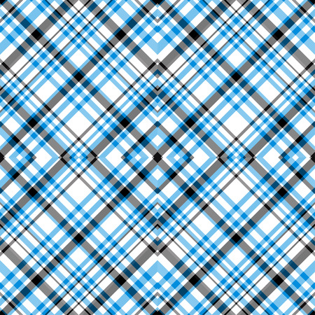 Geometric checkered background. Seamless pattern. Abstract wallpaper of the surface. Print for polygraphy, posters, t-shirts and textiles. Universal texture. Doodle for design