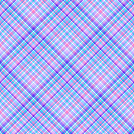 Seamless checkered texture. Universal pattern. Abstract geometric wallpaper. Geometric art. Doodle for design. Print for polygraphy, posters, t-shirts and textiles. Art creation. Greeting cards
