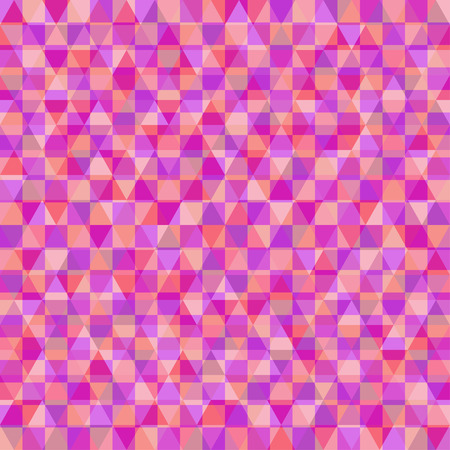 Seamless checkered background. Universal pattern. Abstract geometric wallpaper. Geometric art. Doodle for design. Art creation. Greeting cards