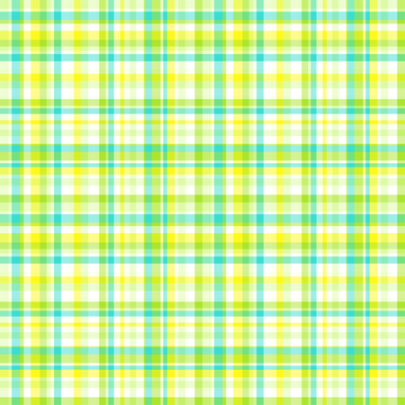 Multicolored pattern. Checkered background. Seamless geometric wallpaper of the surface. Bright colors. Print for polygraphy, posters, t-shirts and textiles. Doodle for design. Greeting cards