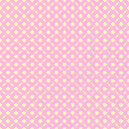 Seamless checkered background. Universal pattern. Abstract wallpaper. Geometric art. Doodle for design. Print for polygraphy, posters, t-shirts and textiles. Art creation. Greeting cards Illustration