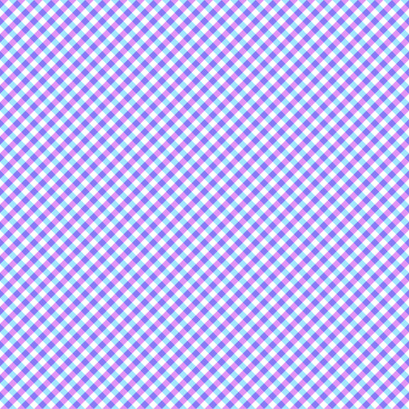 Checkered pattern. Diagonal stripes. Seamless geometric wallpaper of the surface. Printing on t-shirts, posters and other 일러스트