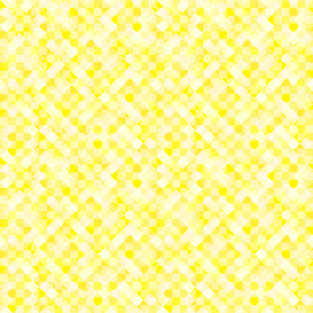 Checkered texture. Seamless grid pattern. Colorful wallpaper of the surface. Bright tile background. Print for polygraphy, posters, t-shirts and textiles. Unique doodle for design