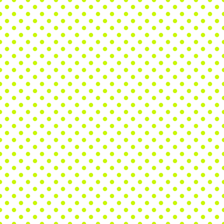 Dotted pattern. Seamless texture. Geometric background with dots. Abstract wallpaper of the surface. Print for flyers, posters, t-shirts and textiles
