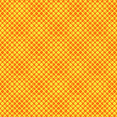 Seamless multicolored pattern with diagonal stripes. Checkered geometric wallpaper of the surface
