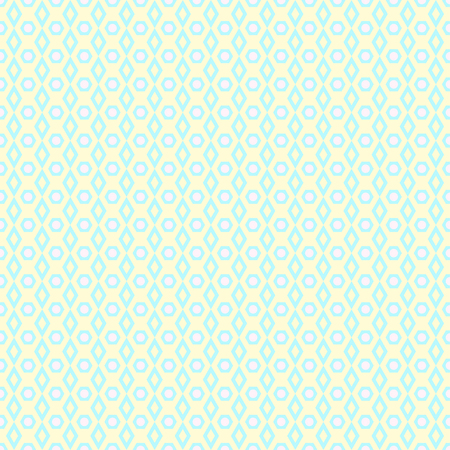 Seamless background. Abstract geometric wallpaper with simple elements. Pastel colors. Doodle for design. Print for polygraphy, posters, banners and textiles
