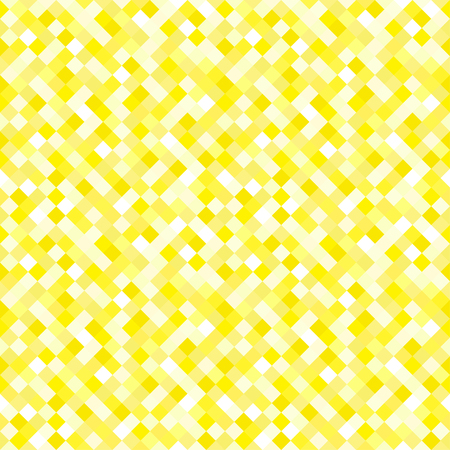 Seamless checkered pattern. Diagonal stripes. Abstract geometric wallpaper of the surface. Printing on t-shirts, posters and other Illustration