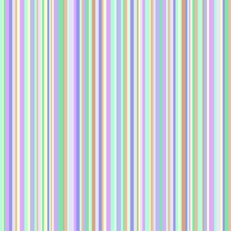 Seamless vertical texture. Striped pattern. Geometric background. Abstract wallpaper of the surface. Print for polygraphy, posters, t-shirts and textiles. Doodle for design. Greeting cards
