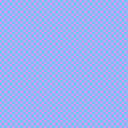 Tile background. Checkered geometric wallpaper of the surface. Bright colors. Seamless pattern. Print for banners, posters, flyers and textiles. Greeting cards