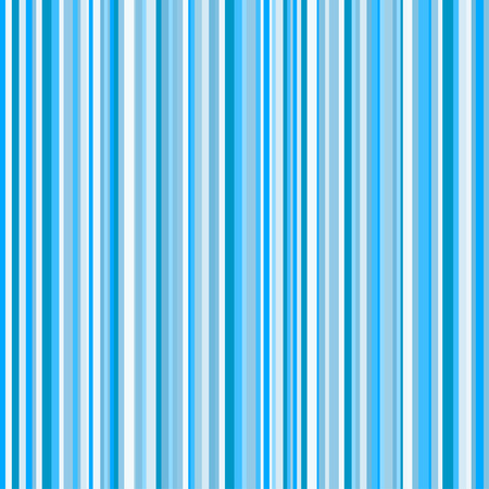 Seamless pattern with many thin lines. Striped multicolored background. Abstract texture with stripes. Geometric wallpaper of the surface. Print for polygraphy, t-shirts and textiles. Unique texture Illusztráció