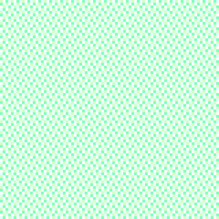 Seamless texture. Checkered pattern. Geometric background. Abstract wallpaper of the surface. Doodle for design. Greeting cards Векторная Иллюстрация