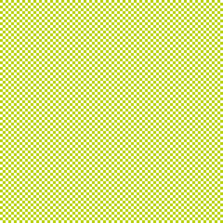 Checkered texture. Seamless grid pattern. Colorful wallpaper of the surface. Tile background. Print for polygraphy, posters, t-shirts and textiles. Unique doodle for design