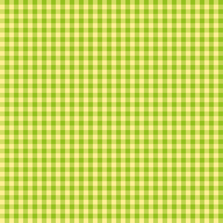 Seamless texture. Checkered pattern. Geometric background. Abstract wallpaper of the surface. Print for polygraphy, posters, t-shirts and textiles. Doodle for design. Greeting cards. Eco colors