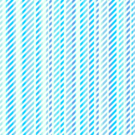 Seamless diagonal pattern. Multicolored unique background. Striped geometric wallpaper of the surface. Pastel colors. Print for polygraphy, t-shirts and textiles. Pretty texture. Doodle for design