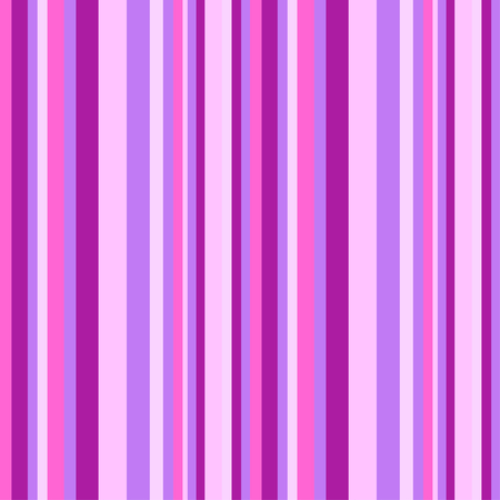 Striped multicolored background. Seamless vertical pattern. Abstract geometric wallpaper of the surface. Pretty texture. Print for banners, t-shirts and textiles. Doodle for design. Wrapping paper Vectores