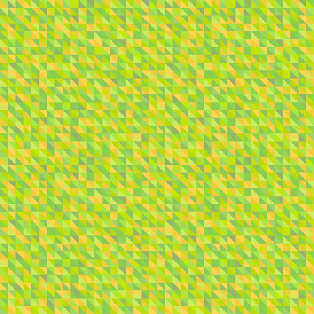 Seamless checkered pattern. Multicolored background. Colorful tiled geometric wallpaper of the surface. Bright hot colors. Print for polygraphy, t-shirts and textiles. Doodle for design and work
