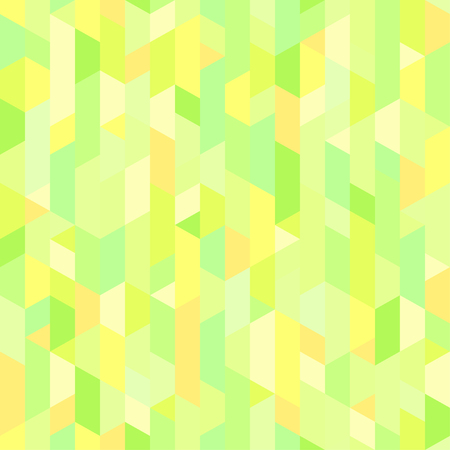 Tiled multicolored pattern. Geometric background. Seamless bright texture. Colored wallpaper of the surface. Print for banners, t-shirts and textiles. Vintage and retro style