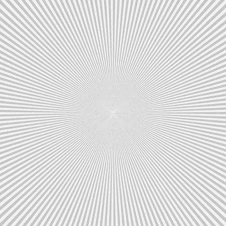 Abstraktes Linienmuster. Geometrische Tapete der Oberfläche. Gestreifter Hintergrund. Druck für Polygraphie, T-Shirts und Textilien. Schwarz-Weiß-Abbildung