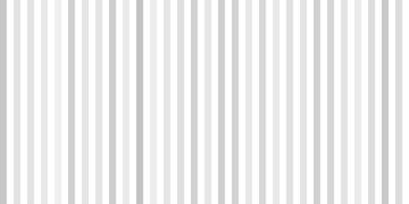 Stripe pattern. Linear background. Seamless abstract texture with many lines. Geometric wallpaper with stripes. Doodle for flyers, shirts and textiles. Black and white illustration