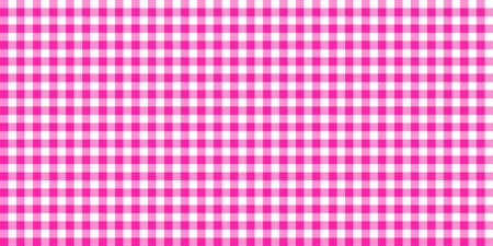 Kariertes Muster. Linearer Hintergrund. Nahtlose abstrakte Textur mit vielen Linien. Geometrische Tapete mit Streifen. Doodle für Flyer, Hemden und Textilien. Linie Hintergrund. Grafik für Design