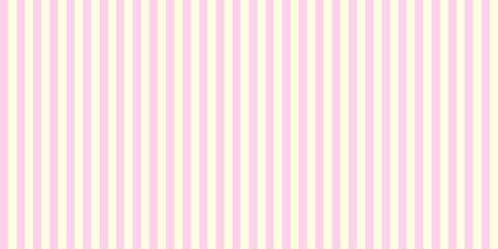 Patrón de rayas. Fondo lineal. Textura abstracta sin fisuras con muchas líneas. Papel pintado geométrico con rayas. Doodle para volantes, camisetas y textiles. Telón de fondo de línea para el diseño