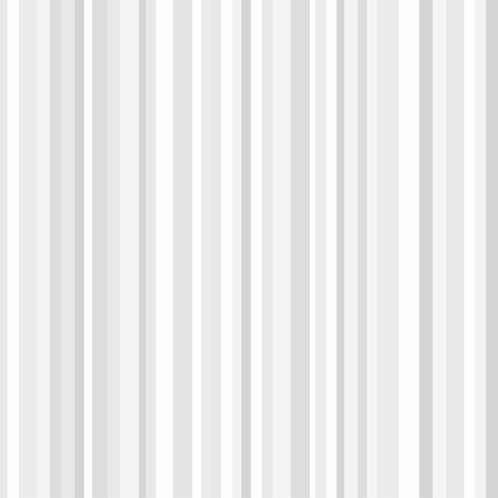 Seamless stripe pattern. Abstract geometric wallpaper of the surface. Striped multicolored background. Print for banner, flyer or poster. Black and white illustration