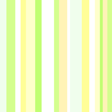 Stripe pattern. Multicolored background. Seamless abstract texture with many lines. Geometric colorful wallpaper with stripes. Print for flyers, shirts and textiles 向量圖像