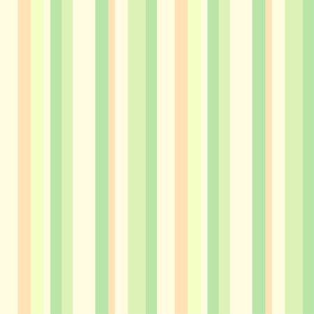Striped pattern. Multicolored background. Seamless texture with many lines. Geometric colorful wallpaper with stripes. Print for flyers, shirts and textiles