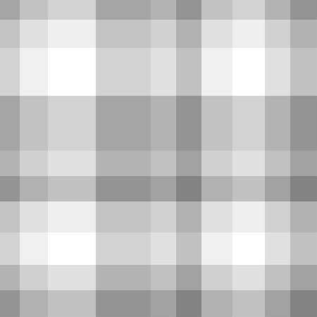 Seamless pattern. Checkered geometric wallpaper of the surface. Striped multicolored background. Vintage texture. Print for banners, flyers, t-shirts and textiles. Retro style